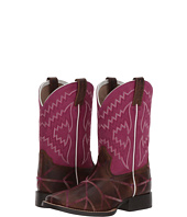 Ariat Kids - Twisted Tycoon (Toddler/Little Kid/Big Kid)