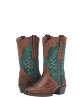 Ariat Kids - Zealous (Toddler/Little Kid/Big Kid)