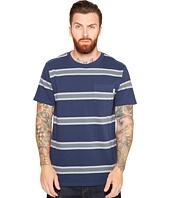 Vans - Belcaro Short Sleeve Knit