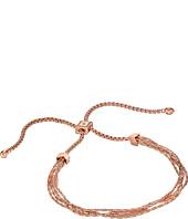Vera Bradley - Tassel Bracelet