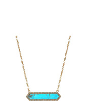 Vera Bradley - Symmetry Necklace