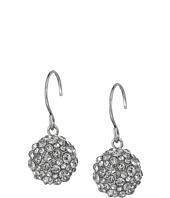 Vera Bradley - Radiant Fireball Drop Earrings