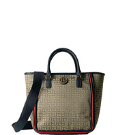 Tommy Hilfiger - Alice Convertible Shopper