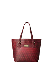 Tommy Hilfiger - Iris II Shopper