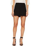 1.STATE - Tulip Hem Shorts