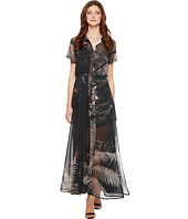 Religion - Transit Sheer Maxi Dress