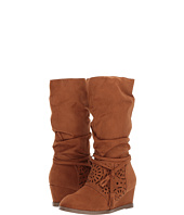 Jessica Simpson Kids - Monterey (Little Kid/Big Kid)