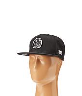 Rip Curl - MF Snapback Hat