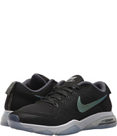 Nike - Zoom Fitness Metallic Training