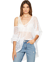 Free People - Napa T-Shirt