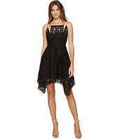 Free People - Just Like Honey Lace Dress