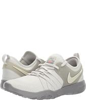 Nike - Free TR 7 Shield