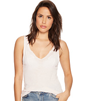 Free People - Cool Cat Tank Top