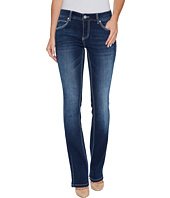 Jag Jeans - Bianca Boot Platinum Denim in Bucket Blue