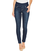 Jag Jeans - Nora Jackie Pull-On Skinny Comfort Denim in Night Breeze
