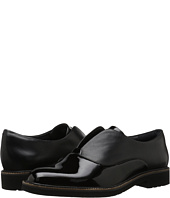 Rockport - Total Motion Abelle Slip-On