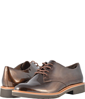 Rockport - Total Motion Abelle Lace-Up