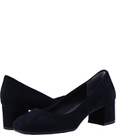 Rockport - Total Motion Novalie Pump