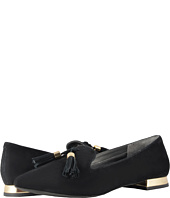 Rockport - Total Motion Luxe Zuly Loafer