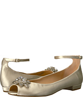 Badgley Mischka - Kaidence