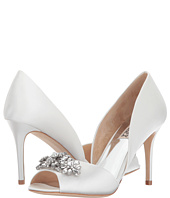 Badgley Mischka - Kaden