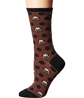 Socksmith - Pugka-Dot