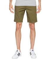 Brixton - Murphy Chino Shorts