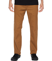 Brixton - Reserved Standard Fit Chino Pants