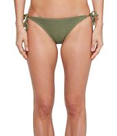 Billabong - Meshin With You Tropic Bikini Bottom