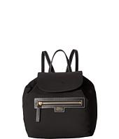 Frances Valentine - Drawstring Backpack