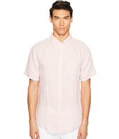 onia - Jack Short Sleeve Shirt