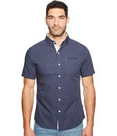 7 Diamonds - Volta Short Sleeve Shirt