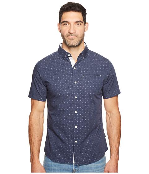 7 Diamonds, Button Up Shirts, Men | Shipped Free at Zappos