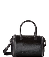Just Cavalli - Horse Hair Handbag