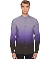 Just Cavalli - Degrade Button Down