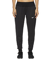 Nike - Therma Running Pant
