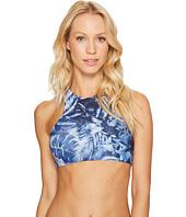Billabong - Havanah High Neck Bikini Top