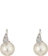 Nina - Tisha Earrings