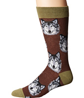 Socksmith - Wolf