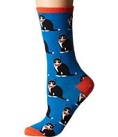 Socksmith - Tuxedo Cats
