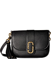 Marc Jacobs - Interlock Small Courier