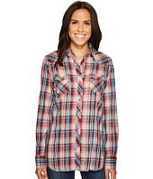 Roper - 1237 Fall Plaid