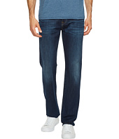 7 For All Mankind - Slimmy in Voyage