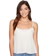 Billabong - Side by Side Woven Top