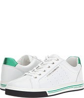 Dolce & Gabbana - Low Top Sneaker