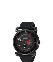 Diesel - Sleeper Connected Hybrid Smartwatch - DZT1006