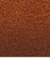 Skagen - Signatur - SKW6374