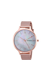 Skagen - Anita Mother-of-Pearl - SKW2633