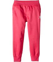 Carhartt Kids - Force Fleece Pants (Big Kids)