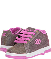 Heelys - Split (Little Kid/Big Kid/Adult)